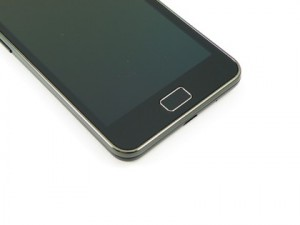 Avis Samsung Galaxy S2