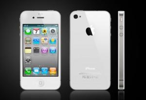 Avis iPhone 4S