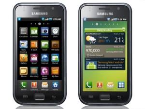 Avis Samsung Galaxy S4