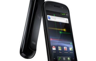 Avis Nexus S