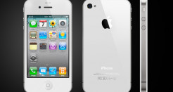 Avis iPhone 4S