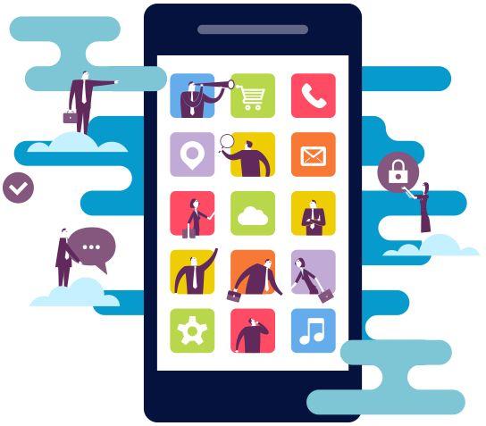 Mobile-Device-Management-mode-demploi-enjeux-entreprise